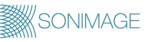 Logo_Sonimage