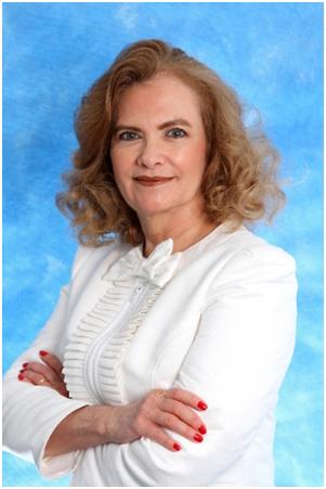 Dra Lucy Kerr