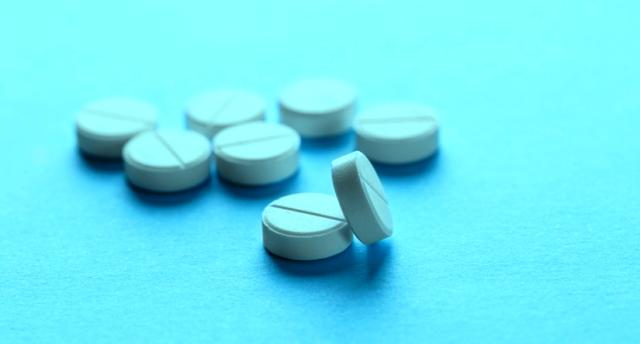 COV-19 tem tratamento: a experiência de uma médica paulista com a ivermectina