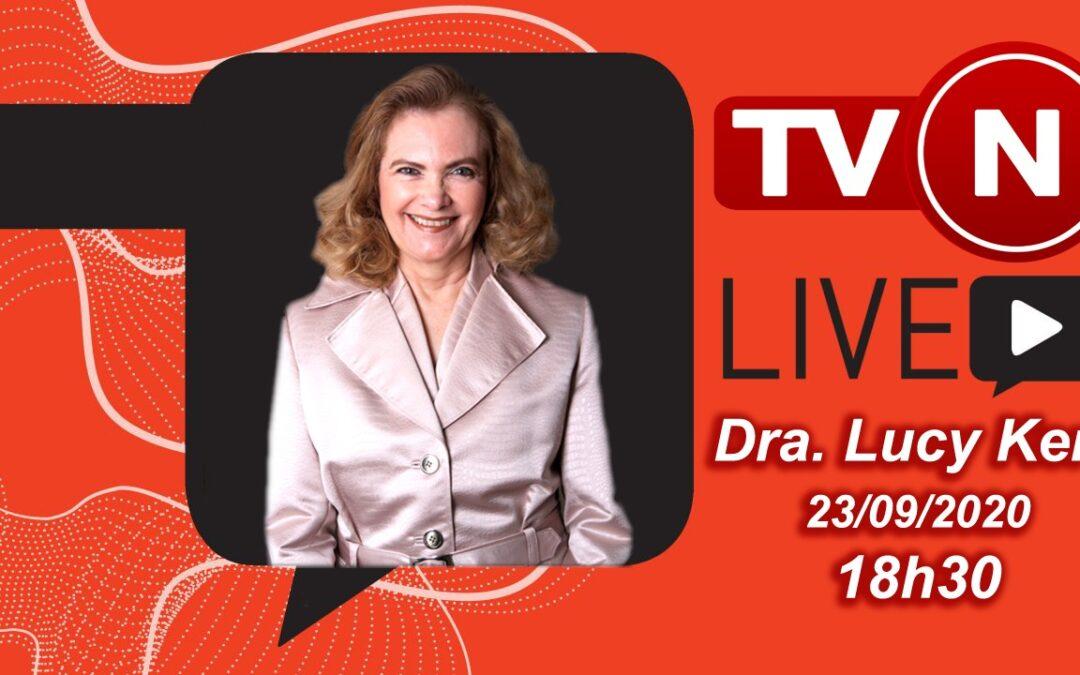 Live TV N – 23/09/2020