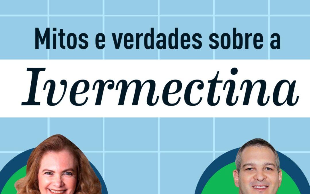 Live, Quinta, 25/02 às 18:00